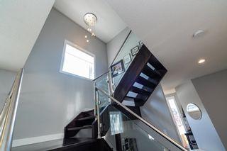 Photo 20: 2431 Ware Crescent in Edmonton: Zone 56 House for sale : MLS®# E4261491