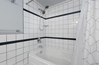 Photo 16: 311 2520 Wark St in : Vi Hillside Condo for sale (Victoria)  : MLS®# 865903