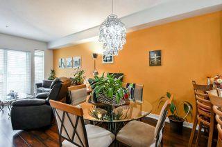 """Photo 11: 234 13321 102A Avenue in Surrey: Whalley Condo for sale in """"AGENDA"""" (North Surrey)  : MLS®# R2586005"""