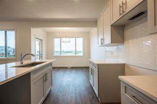 Photo 6: 70 JOYAL Way: St. Albert House Half Duplex for sale : MLS®# E4244167