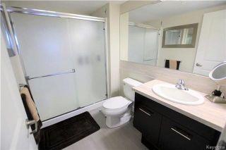 Photo 10: 423 10 Linden Ridge Drive in Winnipeg: Linden Ridge Condominium for sale (1M)  : MLS®# 1800863