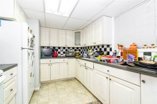 Photo 30: 7510 JAMES Street in Mission: Mission BC House for sale : MLS®# R2560796