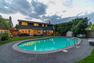 """Photo 19: 2864 BUSHNELL Place in North Vancouver: Westlynn Terrace House for sale in """"Westlynn Terrace"""" : MLS®# R2622300"""