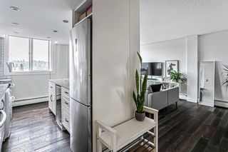 Photo 10: 703 1236 15 Avenue SW in Calgary: Beltline Apartment for sale : MLS®# A1067084