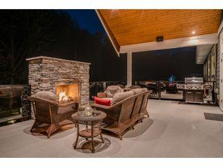 "Photo 6: 10437 WOODROSE Place in Rosedale: Rosedale Popkum House for sale in ""ROSE GARDEN ESTATES"" : MLS®# R2544031"