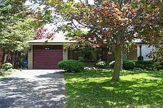 Main Photo: 189 CENTENNIAL RD in TORONTO: Freehold for sale