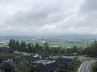 Photo 9: 8164 BOUNTY Place in Chilliwack: Eastern Hillsides Land for sale : MLS®# R2575525