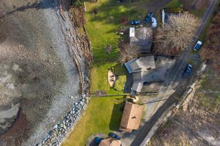 Photo 37: 5810 Coral Rd in : CV Courtenay North House for sale (Comox Valley)  : MLS®# 869365