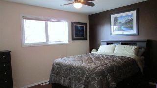 Photo 11: 9820 112 Avenue in Fort St. John: Fort St. John - City NE House for sale (Fort St. John (Zone 60))  : MLS®# R2576381