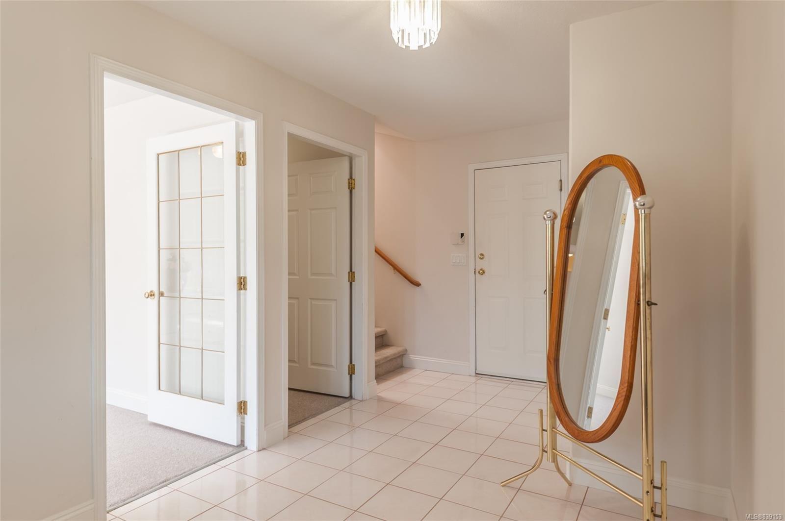 Photo 52: Photos: 6412 Dover Rd in NANAIMO: Na North Nanaimo House for sale (Nanaimo)  : MLS®# 839153