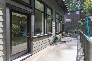Photo 47: 836 Haliburton Rd in Saanich: SE Cordova Bay House for sale (Saanich East)  : MLS®# 887149