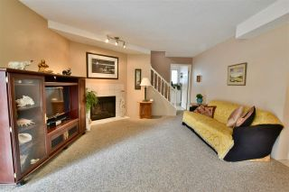 Photo 11: 14324 92 Avenue in Surrey: Bear Creek Green Timbers House for sale : MLS®# R2386693