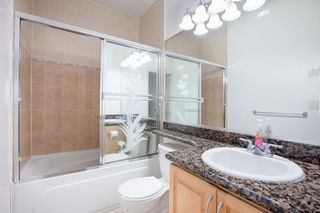 Photo 13: 7845 FRASER STREET in Vancouver: South Vancouver 1/2 Duplex for sale (Vancouver East)  : MLS®# R2320801