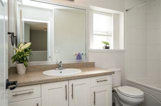 Photo 26: 7255 192 Street in Surrey: Clayton 1/2 Duplex for sale (Cloverdale)  : MLS®# R2555166