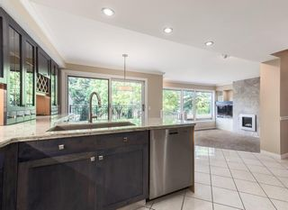 Photo 10: 51 1901 VARSITY ESTATES Drive NW in Calgary: Varsity House for sale : MLS®# C4121820