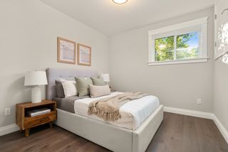 """Photo 23: 5858 ALMA Street in Vancouver: Southlands 1/2 Duplex for sale in """"ALMA HOUSE"""" (Vancouver West)  : MLS®# R2624438"""