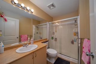 """Photo 9: 412 2346 MCALLISTER Avenue in Port Coquitlam: Central Pt Coquitlam Condo for sale in """"THE MAPLES AT CREEKSIDE"""" : MLS®# R2542226"""