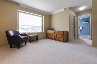 """Photo 14: 3174 SKEENA Street in Port Coquitlam: Riverwood House for sale in """"RIVERWOOD"""" : MLS®# R2573021"""