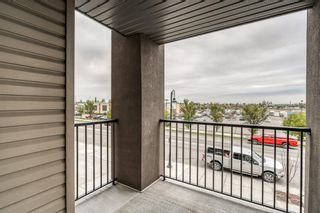 Photo 10: 6205 403 Mackenzie Way SW: Airdrie Apartment for sale : MLS®# A1145558