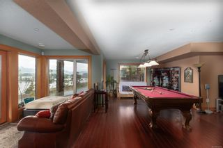 Photo 39: 7100 Sea Cliff Rd in : Sk Silver Spray House for sale (Sooke)  : MLS®# 860252