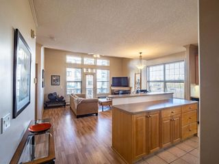 Photo 12: 407 495 78 Avenue SW in Calgary: Kingsland Apartment for sale : MLS®# A1151146
