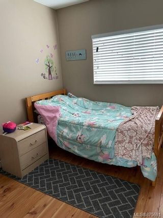 Photo 9: 8 8805 Central St in : NI Port Hardy Row/Townhouse for sale (North Island)  : MLS®# 875691