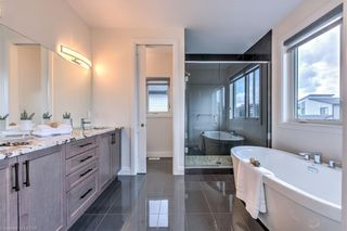 Photo 29: 2357 BLACK RAIL Terrace in London: South K Residential for sale (South)  : MLS®# 40176617