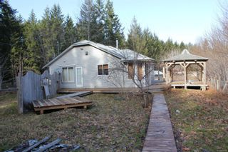 Photo 26: 4325 York Rd in : CR Campbell River South House for sale (Campbell River)  : MLS®# 867428