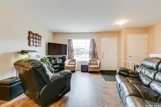 Photo 4: 12 135 Keedwell Street in Saskatoon: Willowgrove Residential for sale : MLS®# SK850976