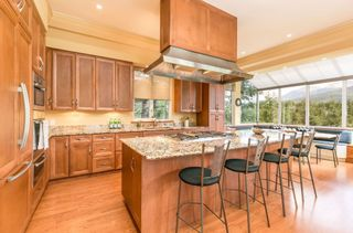"Photo 5: 3363 OSPREY Place in Whistler: Blueberry Hill House for sale in ""BLUEBERRY HILL"" : MLS®# R2286438"