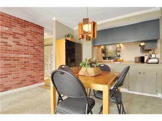 Photo 1: # 6 7331 MONTECITO DR in Burnaby: Montecito Condo for sale (Burnaby North)  : MLS®# V1076820