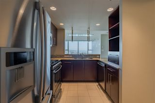 Photo 34: 3003 455 BEACH CRESCENT in Vancouver: Yaletown Condo for sale (Vancouver West)  : MLS®# R2514641