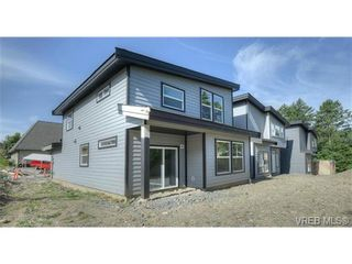Photo 16: 919 Nel Hamerton Pl in VICTORIA: La Florence Lake House for sale (Langford)  : MLS®# 676749