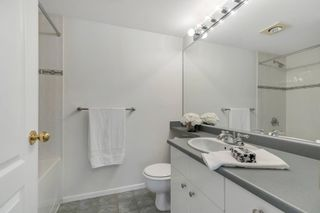 """Photo 28: 109 1196 PIPELINE Road in Coquitlam: North Coquitlam Condo for sale in """"THE HUDSON"""" : MLS®# R2597249"""