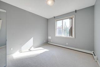 Photo 15: 243 308 AMBLESIDE Link in Edmonton: Zone 56 Condo for sale : MLS®# E4260650