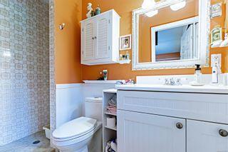 Photo 20: 5153 Hammond Bay Rd in : Na North Nanaimo House for sale (Nanaimo)  : MLS®# 875009