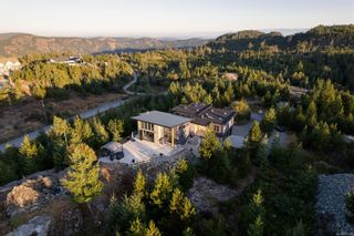 Photo 30: 1205 Stonecrest Way in : ML Shawnigan House for sale (Malahat & Area)  : MLS®# 885578
