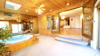 Photo 3: 351 Coppermine Crescent in Saskatoon: River Heights SA Residential for sale : MLS®# SK871589