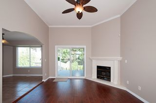 Photo 17: 12062 201B Street in Maple Ridge: Northwest Maple Ridge House for sale : MLS®# V1074754