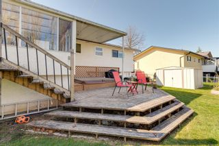 Photo 24: 2082 Piercy Ave in : Si Sidney North-East House for sale (Sidney)  : MLS®# 872613