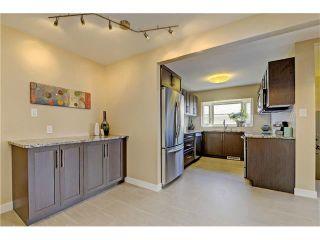 Photo 2: 9312 5 Street SE in Calgary: Acadia House for sale : MLS®# C4063076