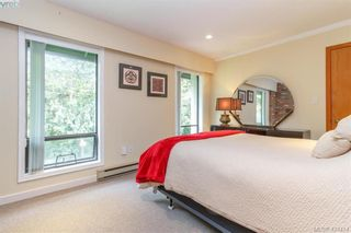 Photo 27: 839 Wavecrest Pl in VICTORIA: SE Broadmead House for sale (Saanich East)  : MLS®# 838161