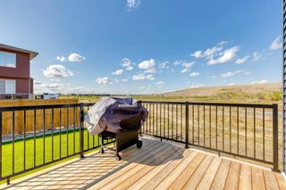 Photo 39: 28 Walgrove Landing SE in Calgary: Walden Detached for sale : MLS®# A1137491