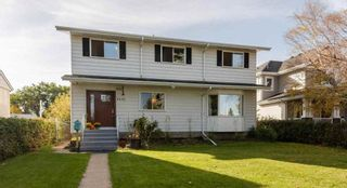 Photo 1: 9448 76 Street in Edmonton: Zone 18 House for sale : MLS®# E4235229