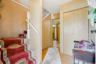 Photo 5: 16156 96 Avenue in Surrey: Fleetwood Tynehead House for sale : MLS®# R2500955