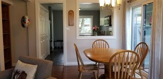 """Photo 7: 78 3031 WILLIAMS Road in Richmond: Seafair Townhouse for sale in """"EDGEWATER"""" : MLS®# R2593045"""