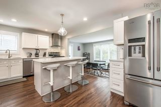 Photo 12: 39 Marvin Street in Dartmouth: 12-Southdale, Manor Park Residential for sale (Halifax-Dartmouth)  : MLS®# 202122923
