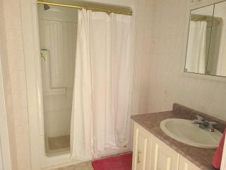 Photo 10: 4 1055 OLD CARIBOO ROAD: Cache Creek Manufactured Home/Prefab for sale (South West)  : MLS®# 163371