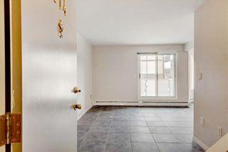 Photo 2: 114 1528 11 Avenue SW in Calgary: Sunalta Apartment for sale : MLS®# C4276336