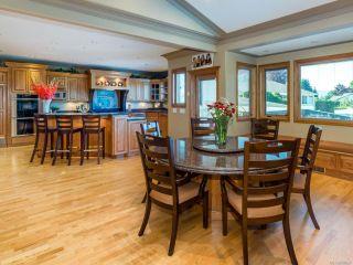 Photo 15: 1657 Islington Crt in COMOX: CV Comox (Town of) House for sale (Comox Valley)  : MLS®# 790596